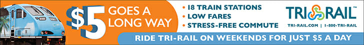 Tri-Rail_$5 Goes a Long Way_Banner AD