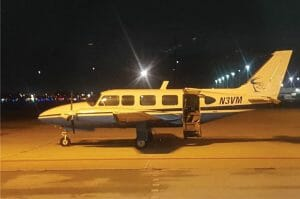 Aztec Airways Announces New Direct Flights