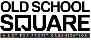 Old School Square_Logo