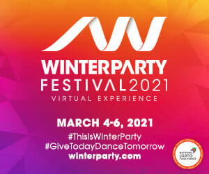 Winter Party _ Ad_Box