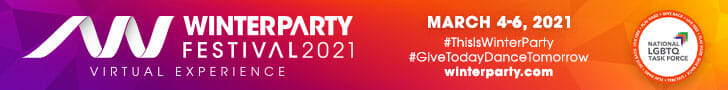 Winter Party_Ad_Banner