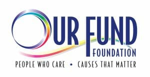 Our Fund Foundation's LGBTQ Arts & Culture Fund Announces 18 Grants Totaling $226,500