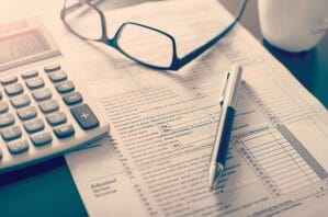 Tax Tips from your BBB