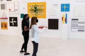 Broward Cultural Division Distributes $2.5 Million in Relief Funding