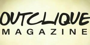 Out Clique Magazine_Logo