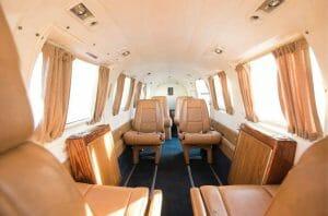Aztec Airways Announces Direct Flights to Marathon, FL