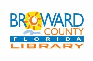 Broward County Library Wins Awards in Excellence