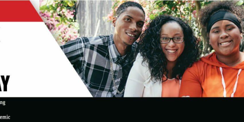 CareResource_Observes National Black HIV Banner - February 7