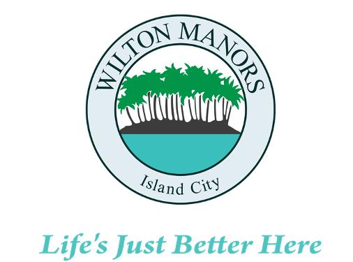 City of Wilton Manors_Logo