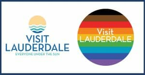Read more about the article Visit Lauderdale