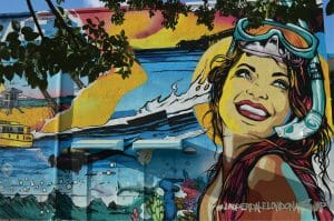 Read more about the article Exploring Fort Lauderdale's Arts Districts