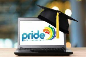 Pride in Education