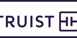 Truist_Logo