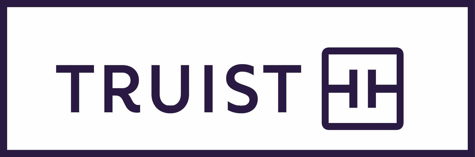 Truist Receives Perfect 100 rating on 2021 Corporate Equality Index