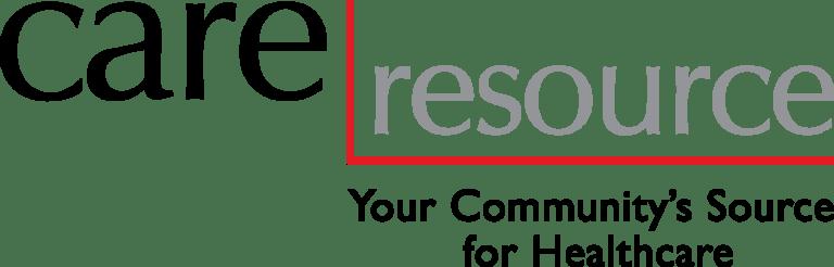 careResource_logo
