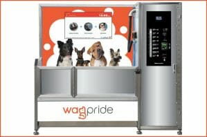 Read more about the article Pet Pride