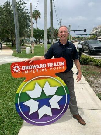 BHIP-CEO-Stonewall