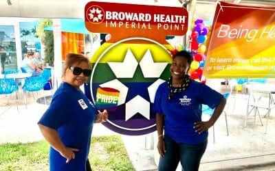 BHIP-Employees-Stonewall