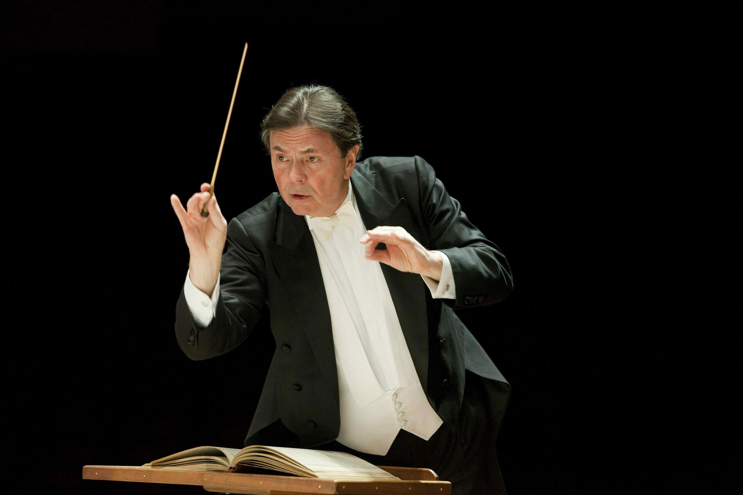 Palm Beach Symphony Announces 2021-22 Season Masterworks Series
