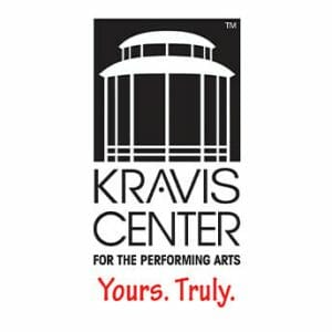 The Raymond F. Kravis Center for the Performing Arts Announces Three Live Productions This Fall
