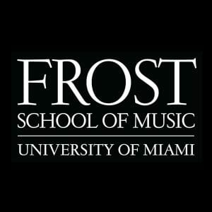 Read more about the article The Frost School of Music and the Chopin Foundation Present Third Installment of Frost Chopin Festival and Academy, July 7 – 10, 2021