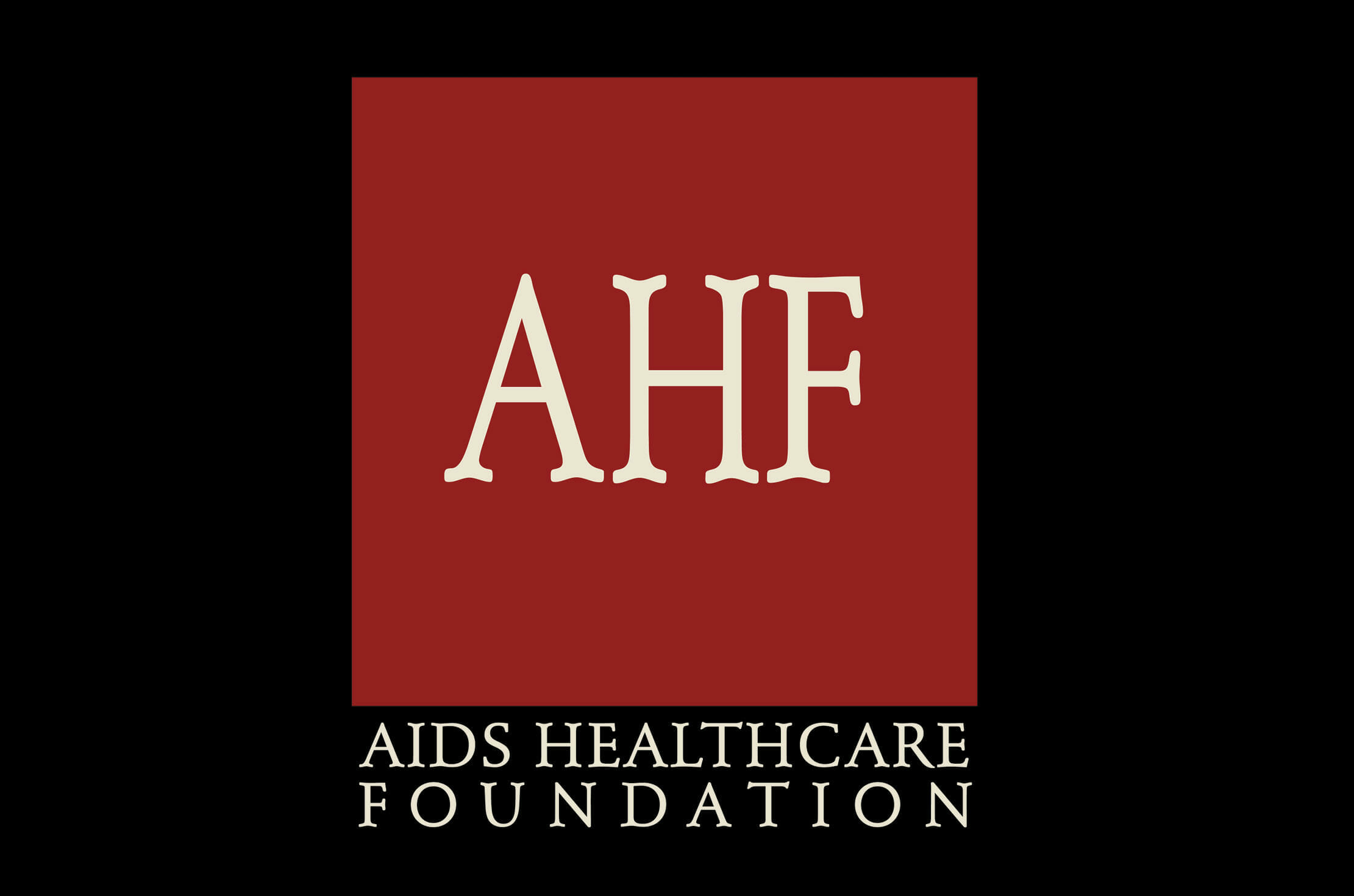 Read more about the article AHF Expands to Pride Center