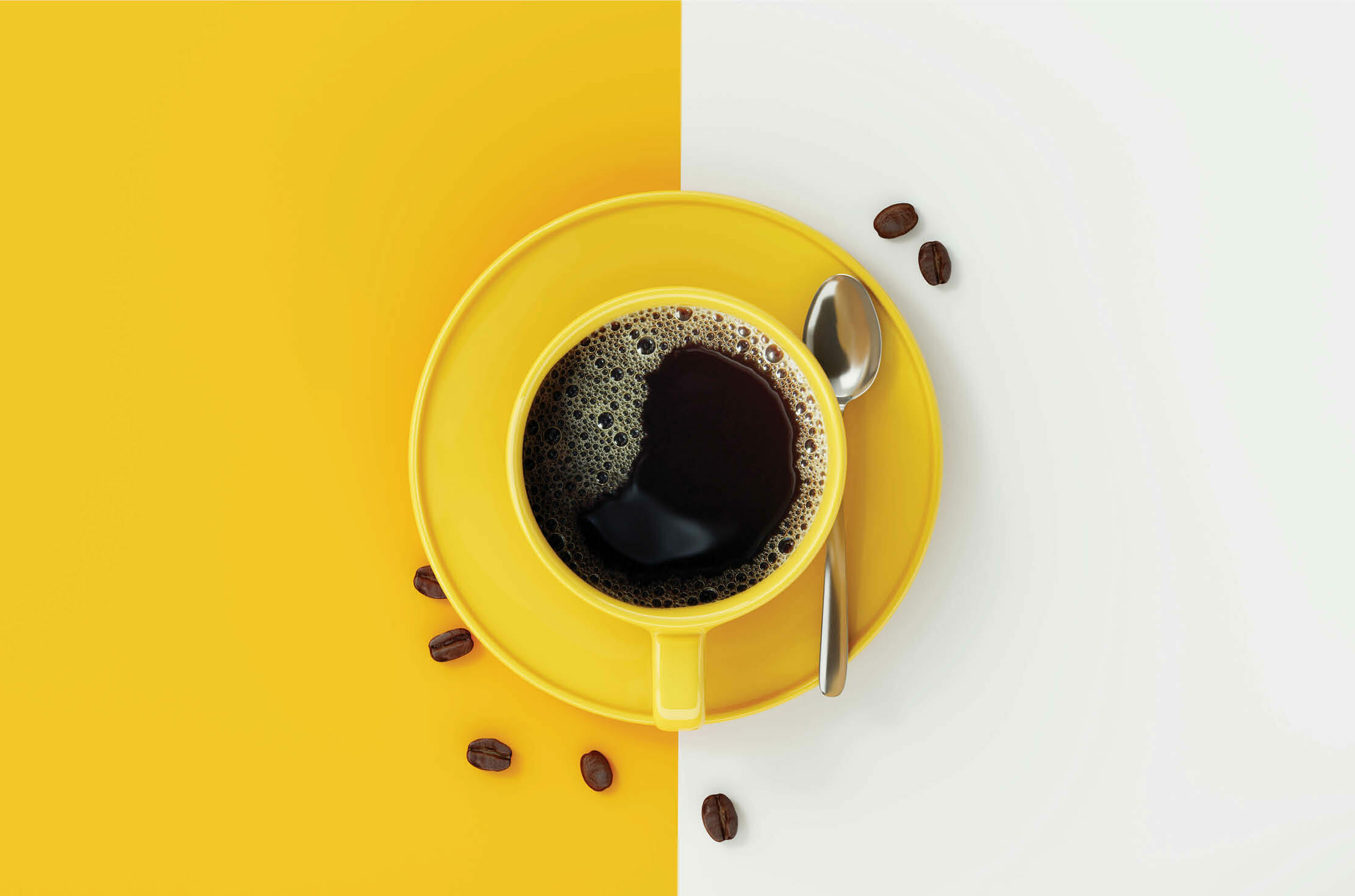 Read more about the article Good Coffee and Good Causes