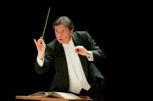 Read more about the article Palm Beach Symphony Announces 2021-22 Season Masterworks Series