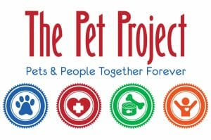 Read more about the article Pets & Pins