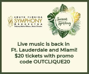 SFSO_July Concert_Box AD