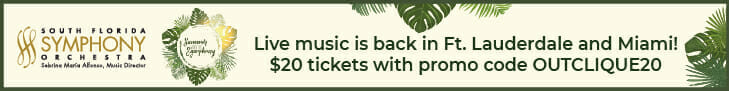 SFSO_July Concert_Banner AD