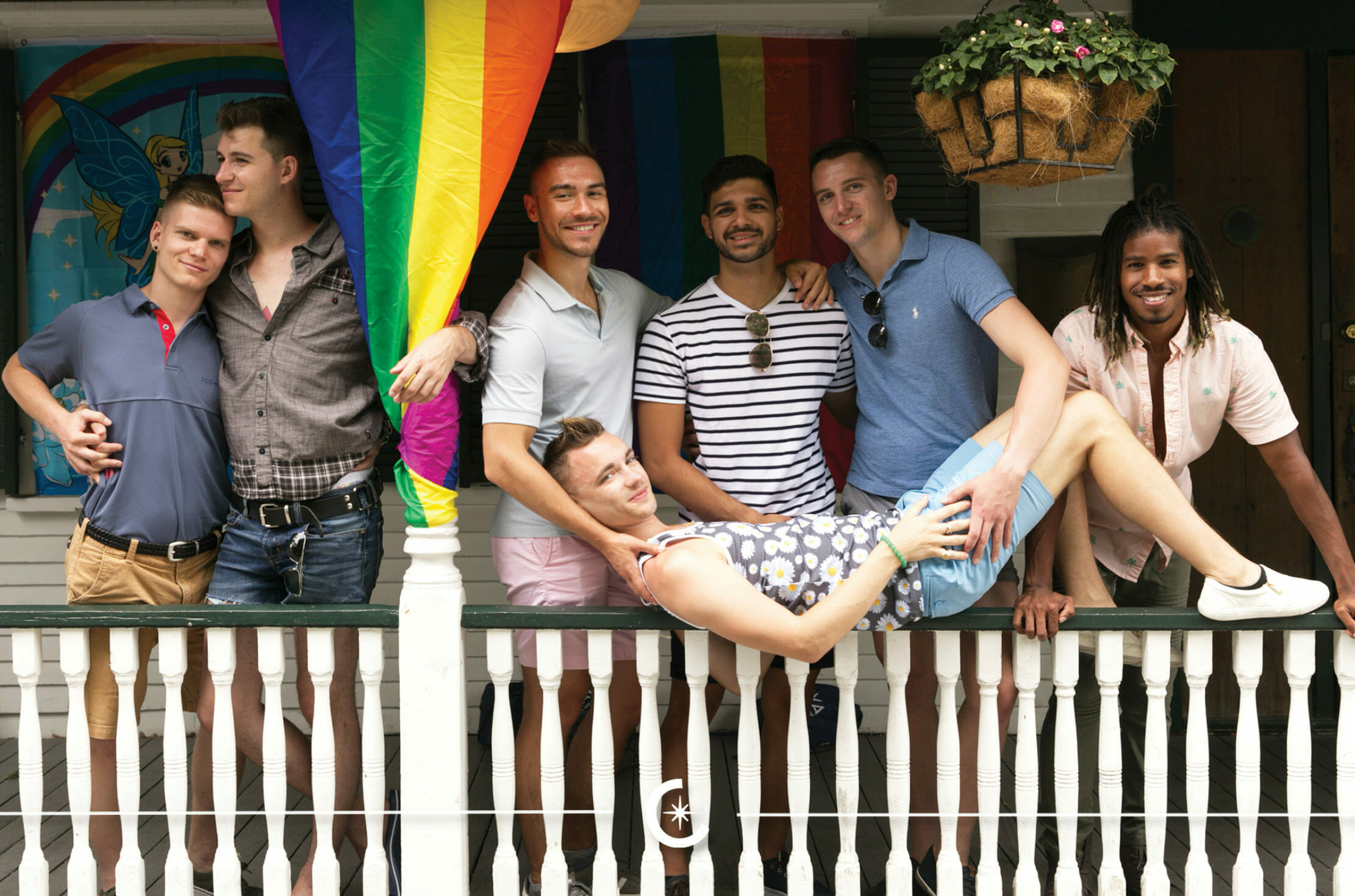 Read more about the article VACAYA Continues to Redefine the LGBTQ Vacation Experience