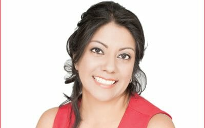 careResource_Photo of ce_Sandra Lee Franco