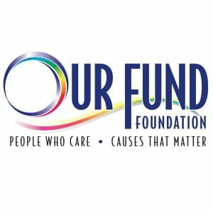 Read more about the article Our Fund Foundation Awards $355,000  In LGBTQ+ Health & Wellness Fund Grants
