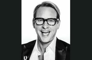 Read more about the article Drag Talk with Style Superstar Carson Kressley
