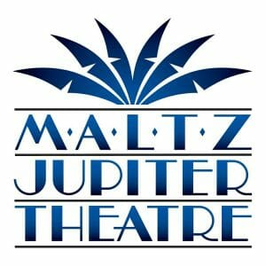 Read more about the article Great theater begins with you. The Maltz Jupiter Theatre is now casting volunteers to help the Theatre shine.