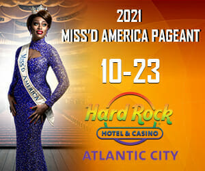 Miss'd America 2021_Box Ad