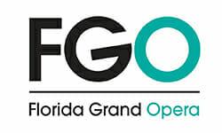 FGO-W Logo