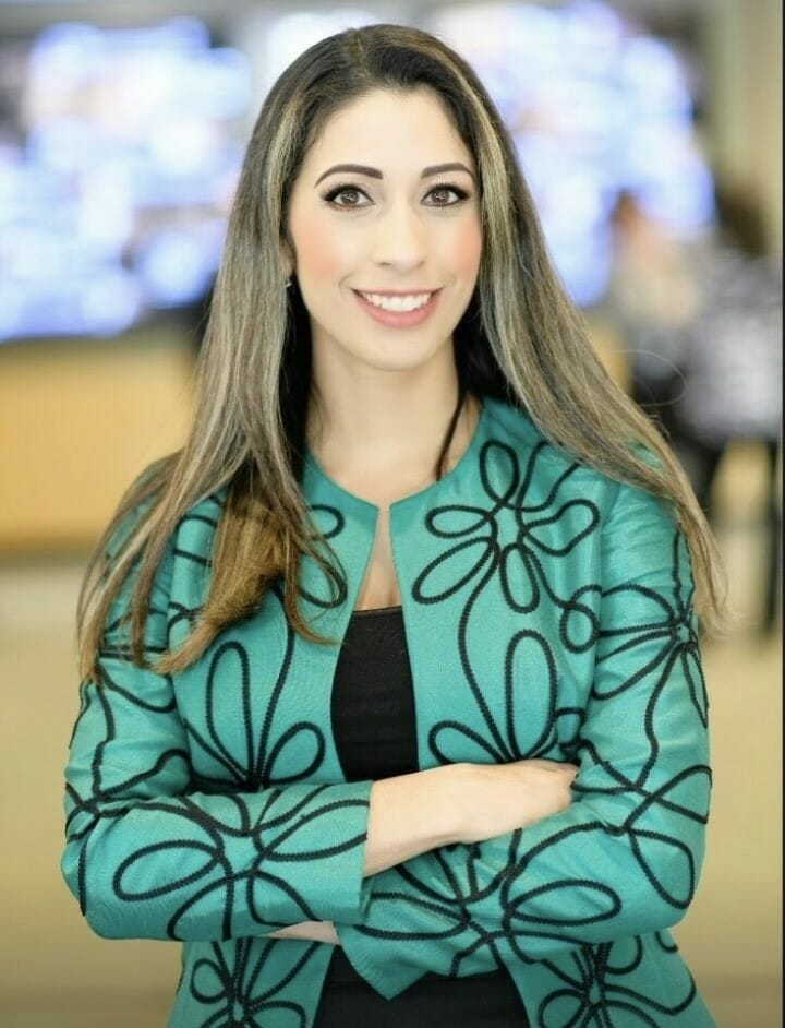 Read more about the article Steward Health Care Names Marisela Marrero, M.D., Regional President for South Florida