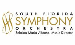 SFSO-W Logo
