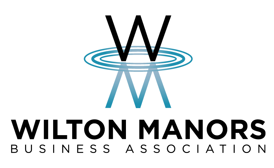 Read more about the article Wilton Manors' 75th Anniversary to be Commemorated by Business Group