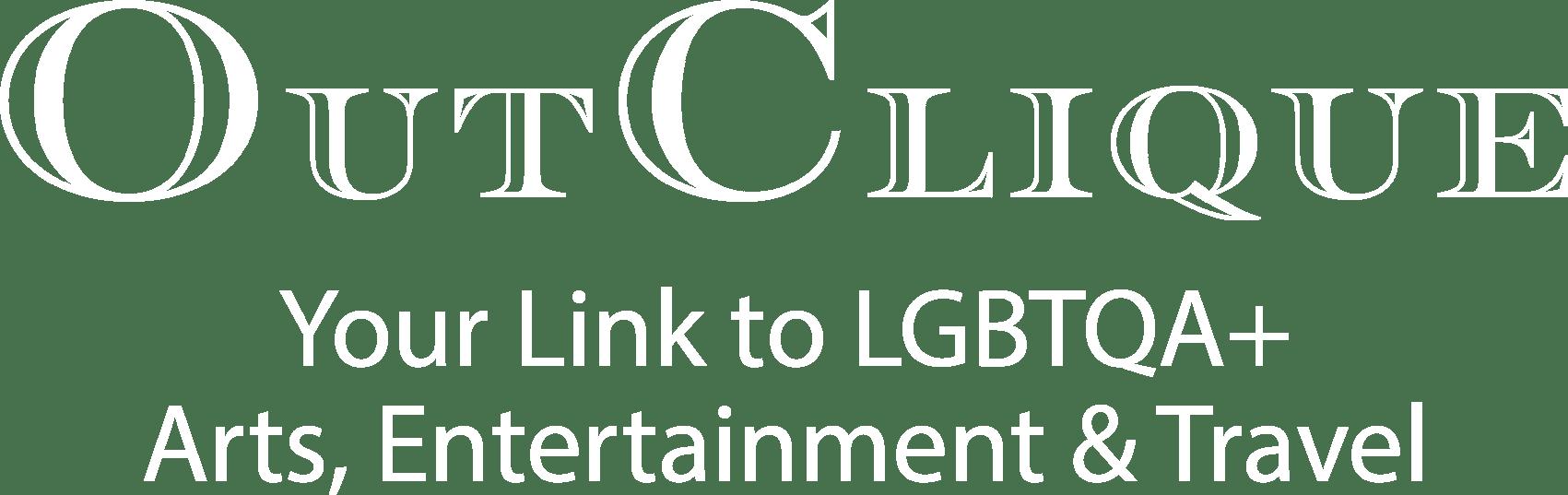 OCQ Mag Logo_2021_W