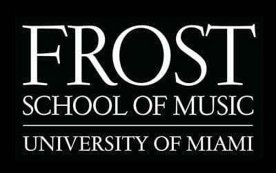Frost School