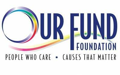 Our Fund Foundation