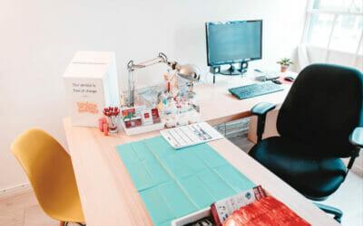 AHF_Office