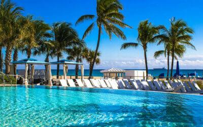 B Ocean Pool View