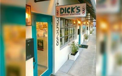 Dick's June 19