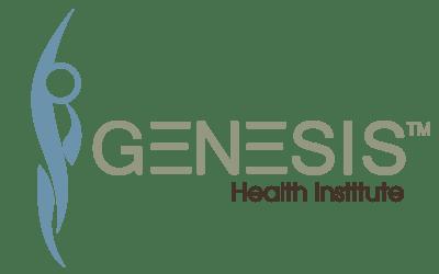 Genesis-logo-Color