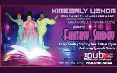 KimberlyGomez At the Pub_AD