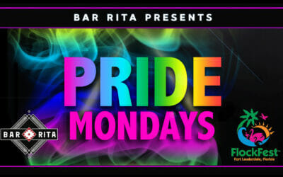 Bar Rita_Pride Mondays FB Banner